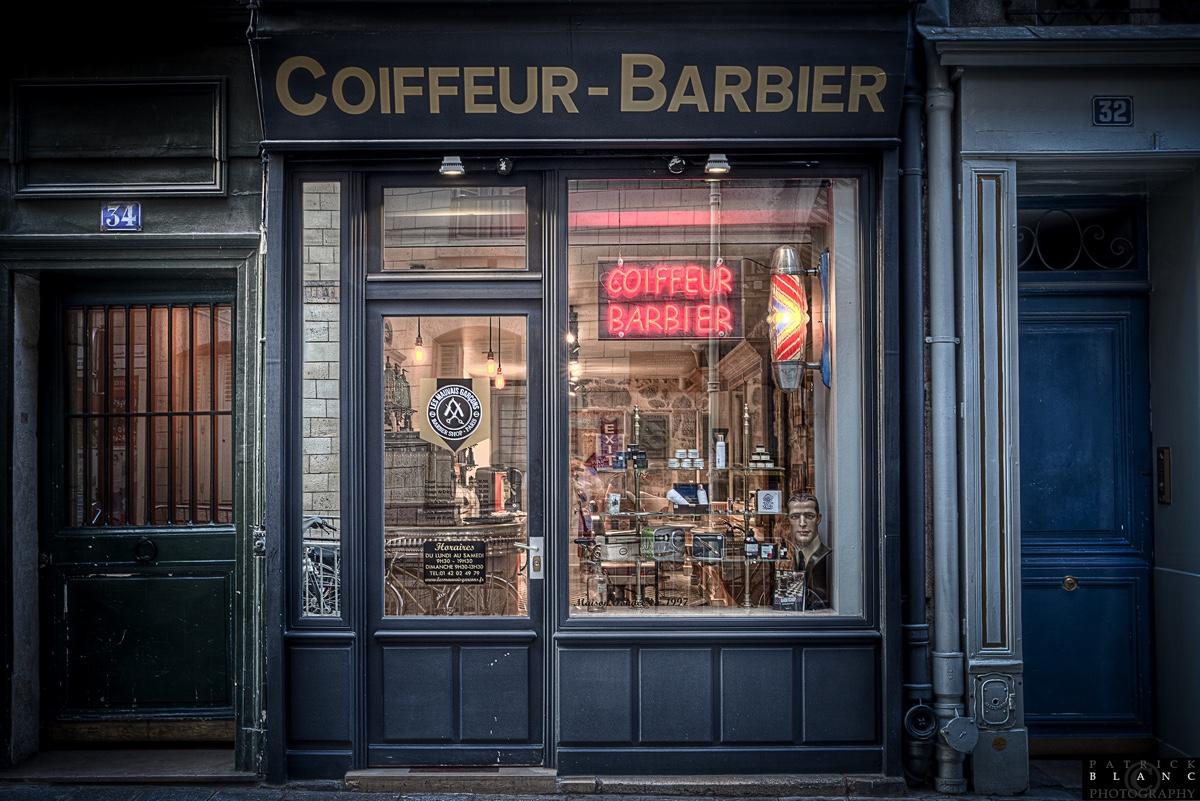 Salon barbier paris 16 best picture of barbie imagejoe org - Barbier salon de provence ...